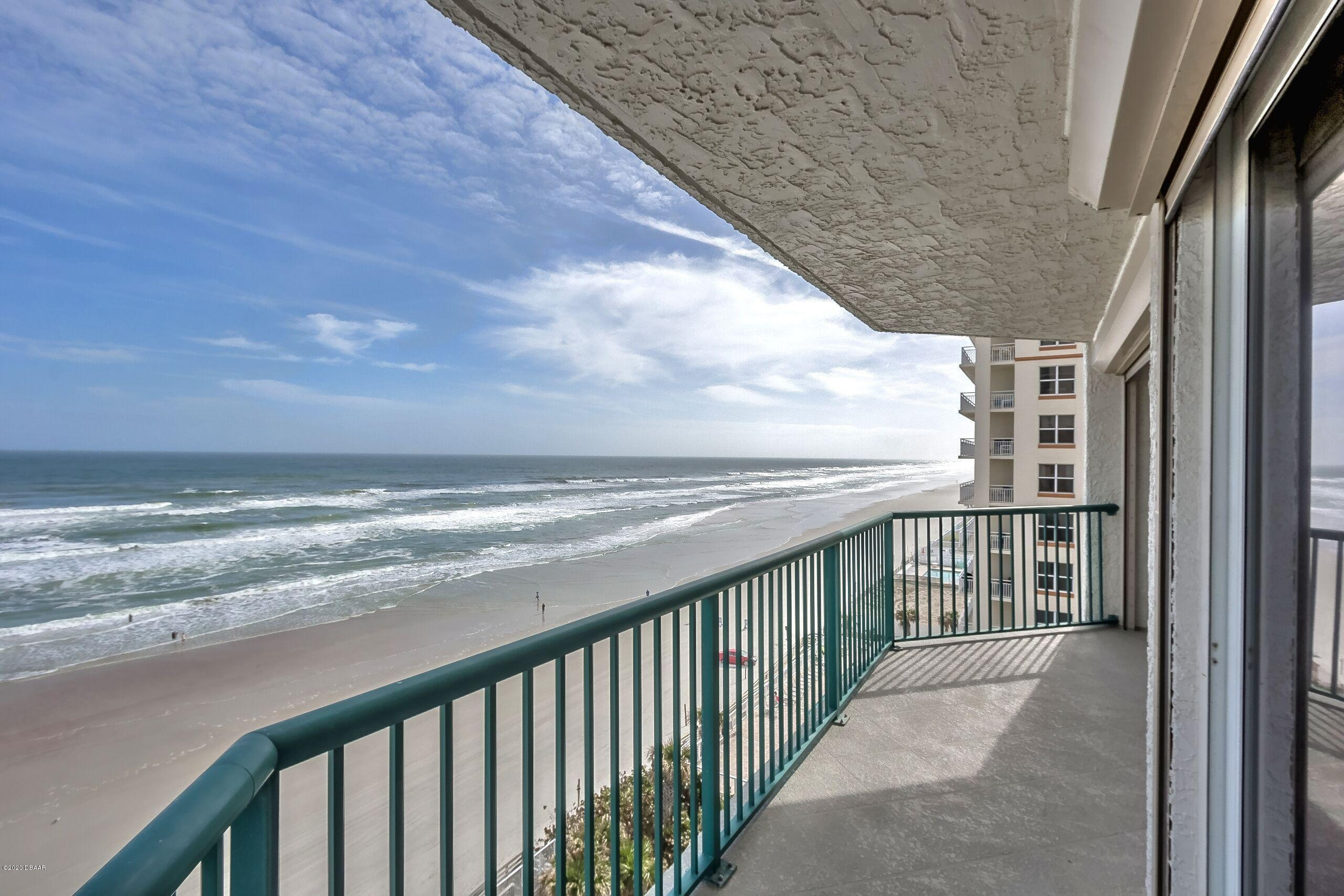 2055 Atlantic Daytona Beach - 36