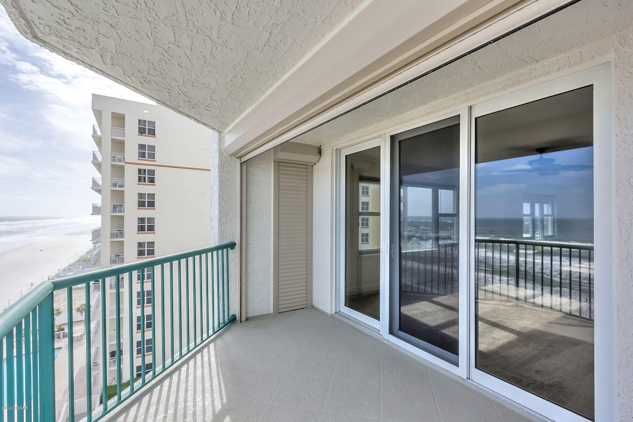 2055 Atlantic Daytona Beach - 37