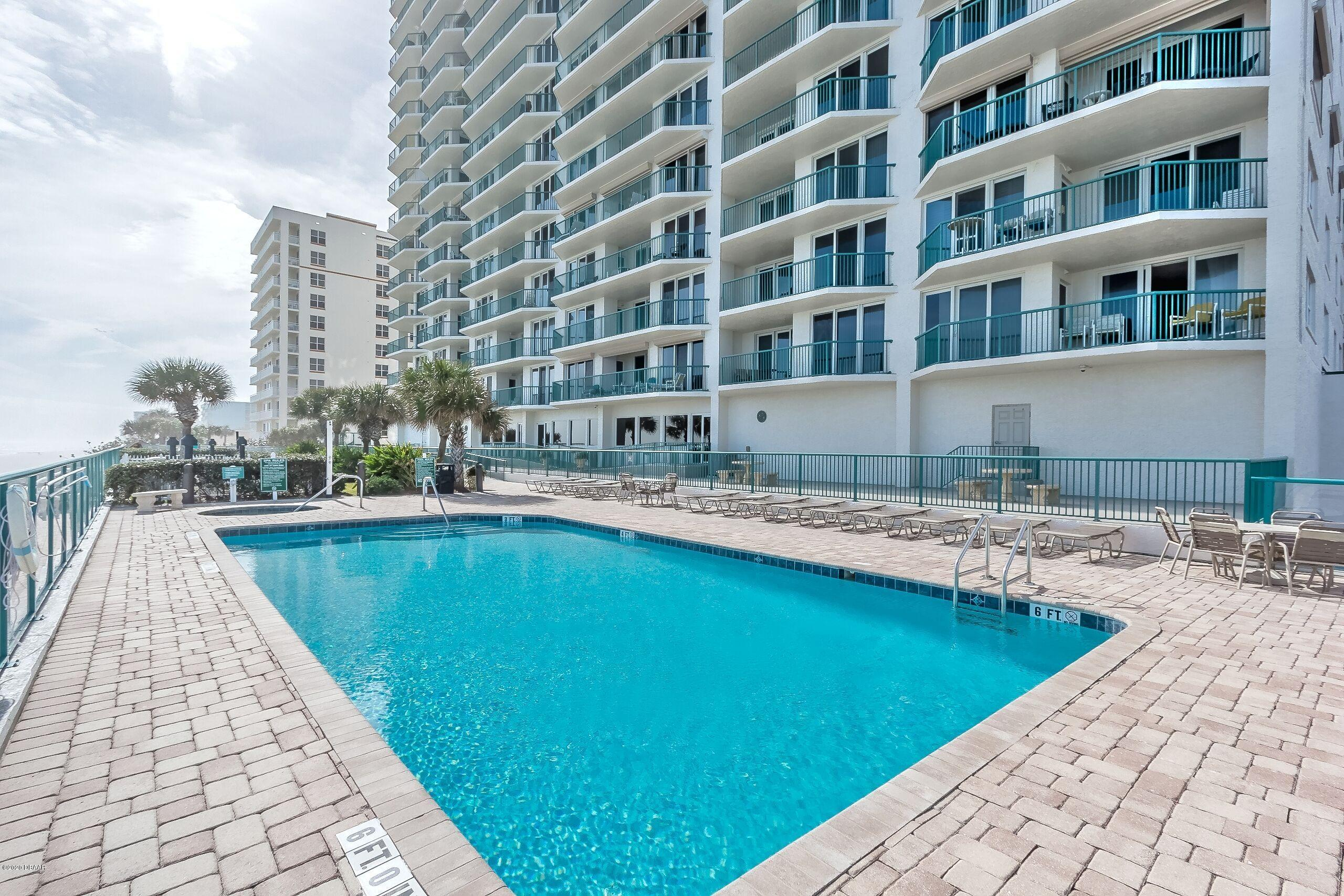 2055 Atlantic Daytona Beach - 48
