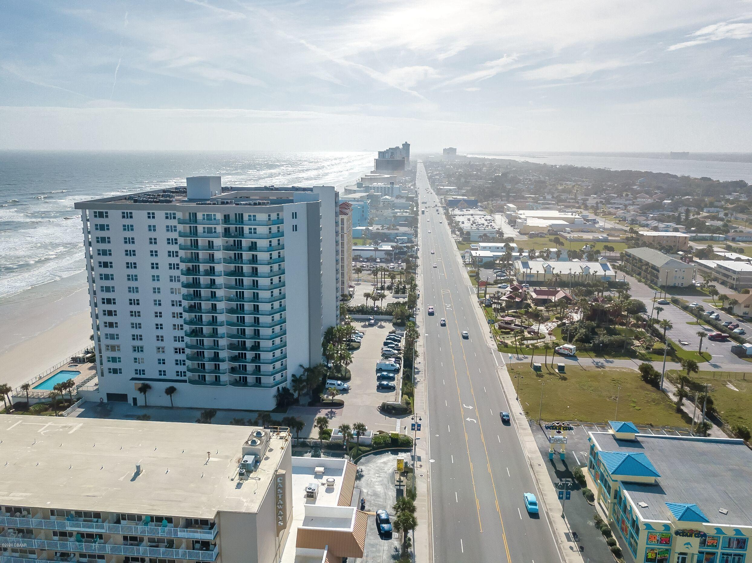 2055 Atlantic Daytona Beach - 6