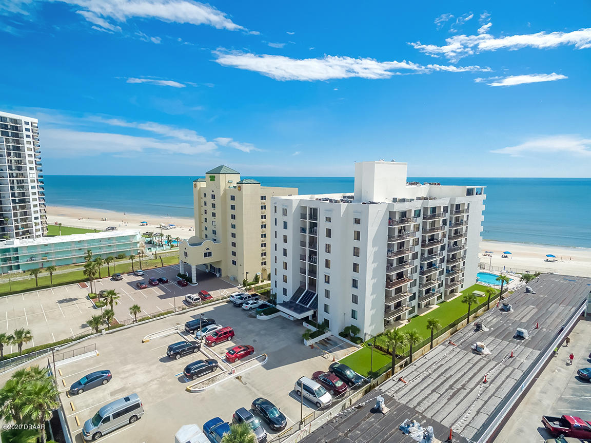 2615 Atlantic Daytona Beach - 2