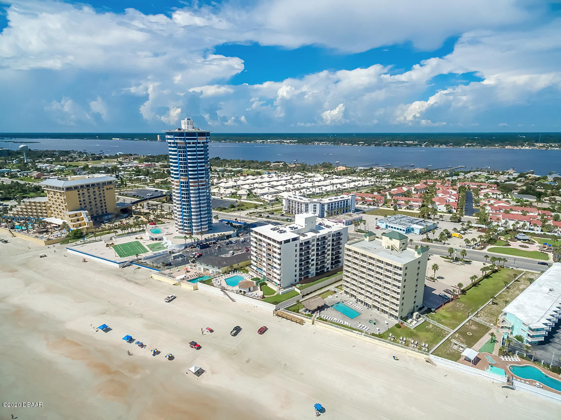 2615 Atlantic Daytona Beach - 4