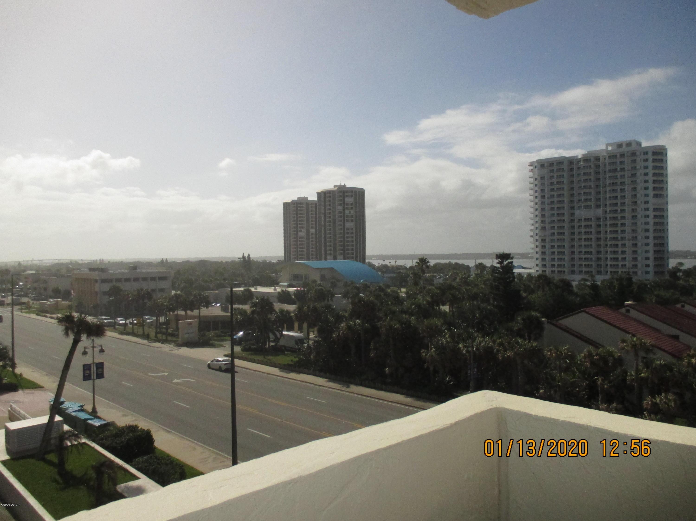 2947 Atlantic Daytona Beach - 24