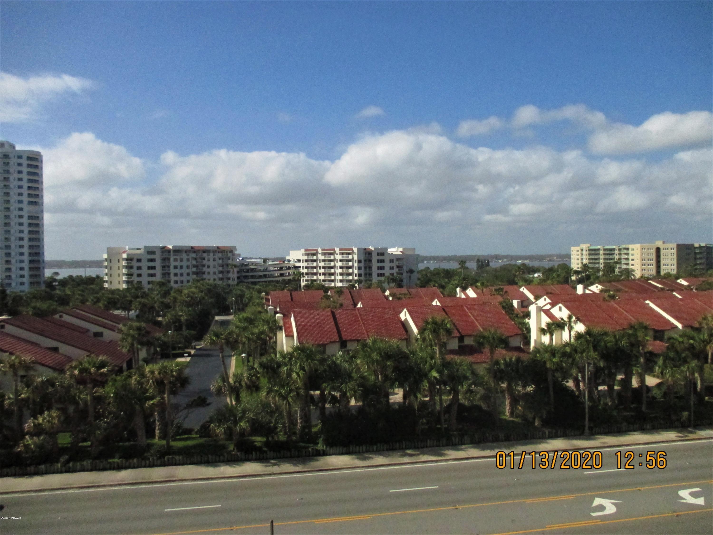 2947 Atlantic Daytona Beach - 27