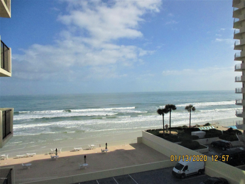 2947 Atlantic Daytona Beach - 29