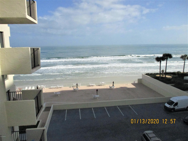 2947 Atlantic Daytona Beach - 30