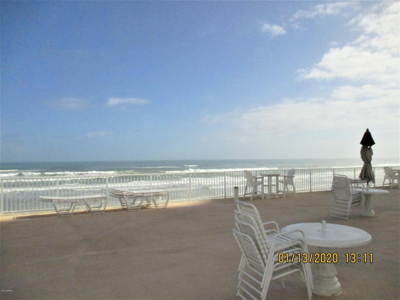 2947 Atlantic Daytona Beach - 56