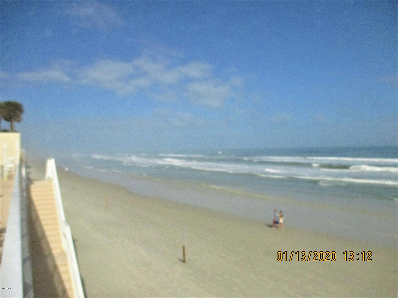 2947 Atlantic Daytona Beach - 57
