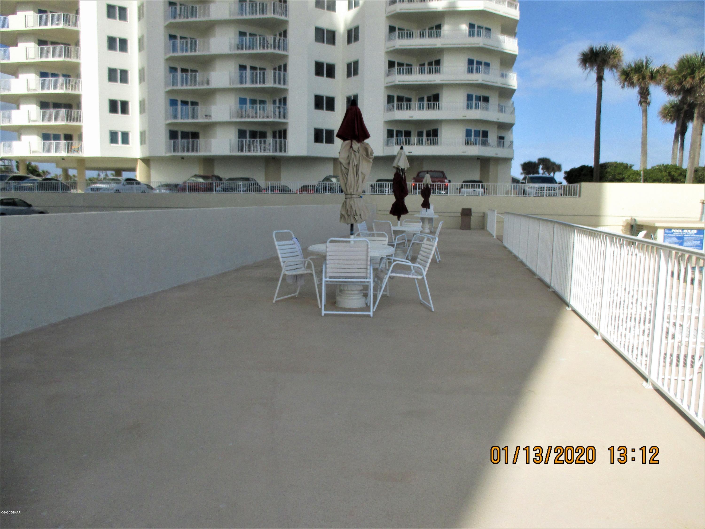 2947 Atlantic Daytona Beach - 58