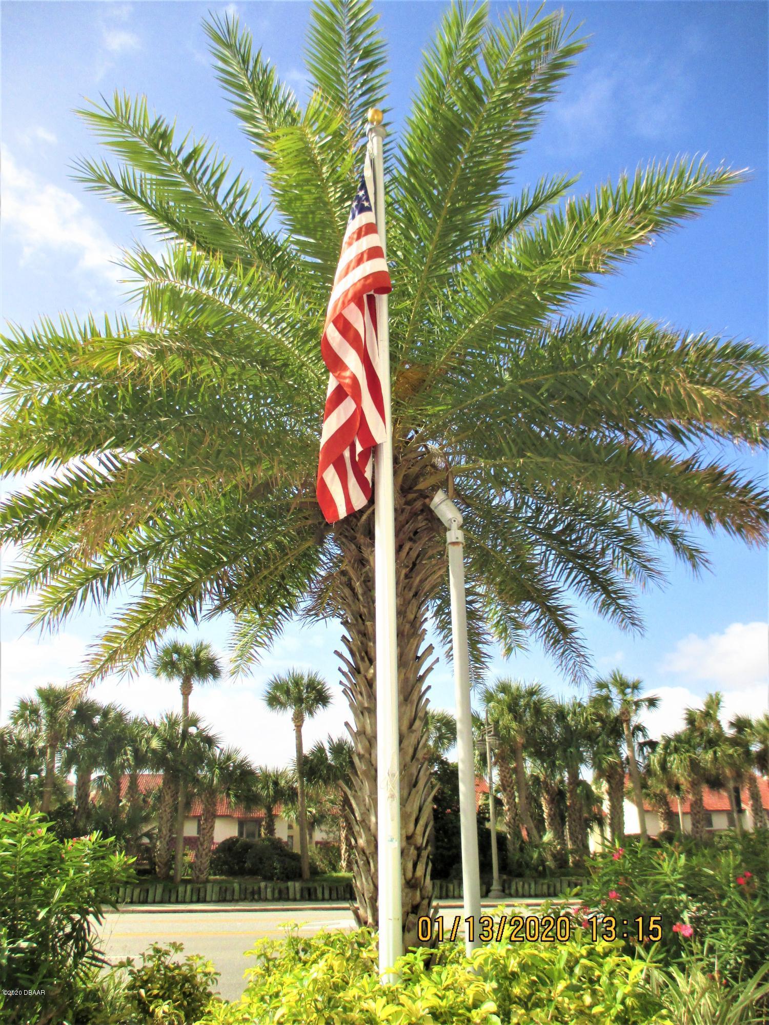 2947 Atlantic Daytona Beach - 65