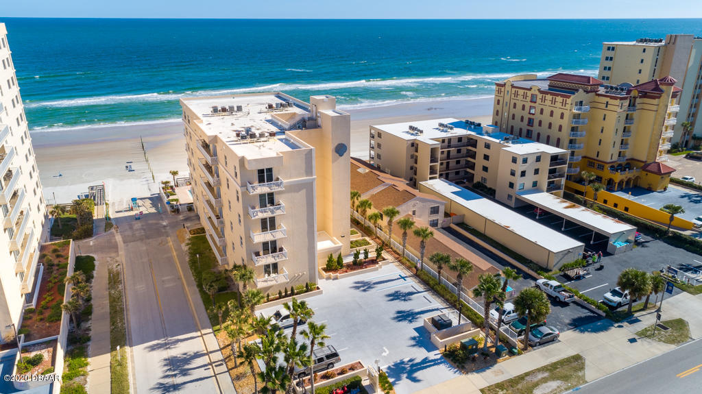 3801 Atlantic Daytona Beach - 39