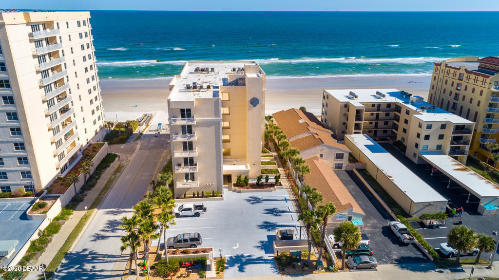 3801 Atlantic Daytona Beach - 2