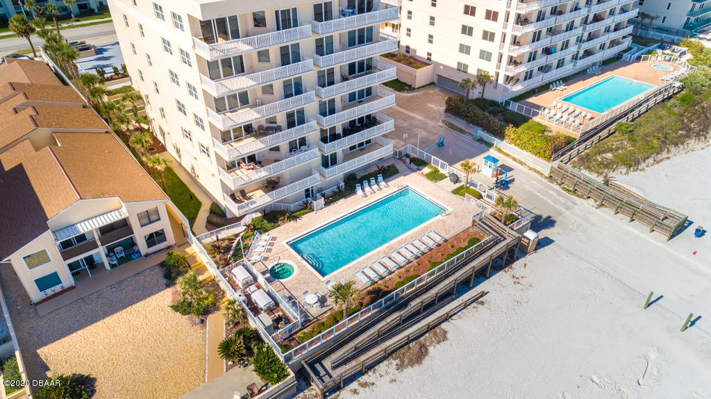 3801 Atlantic Daytona Beach - 26