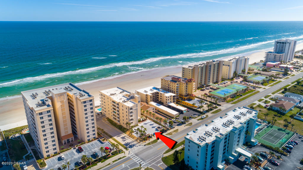 3801 Atlantic Daytona Beach - 40