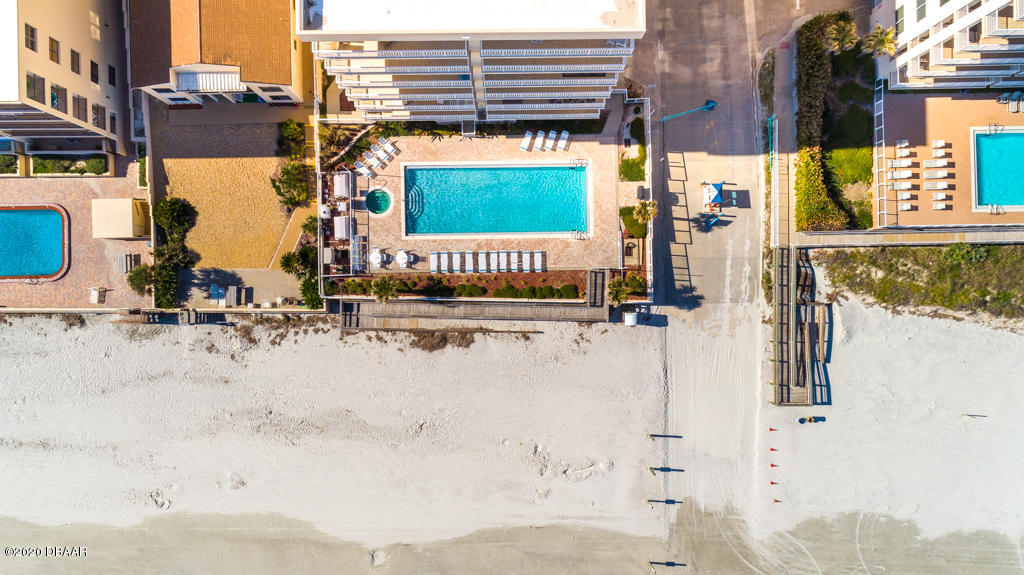 3801 Atlantic Daytona Beach - 43