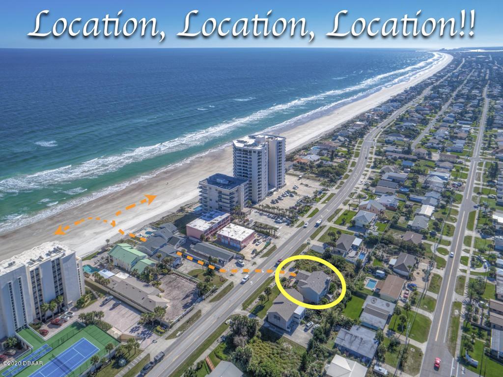 3840 Atlantic Daytona Beach - 2