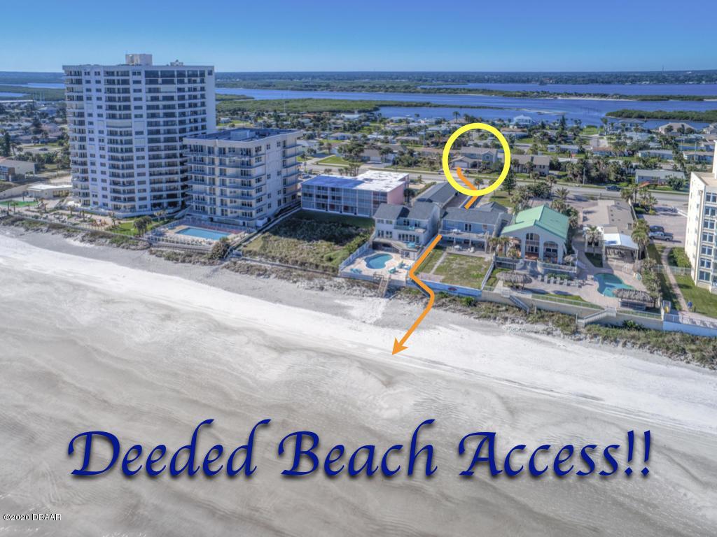 3840 Atlantic Daytona Beach - 15