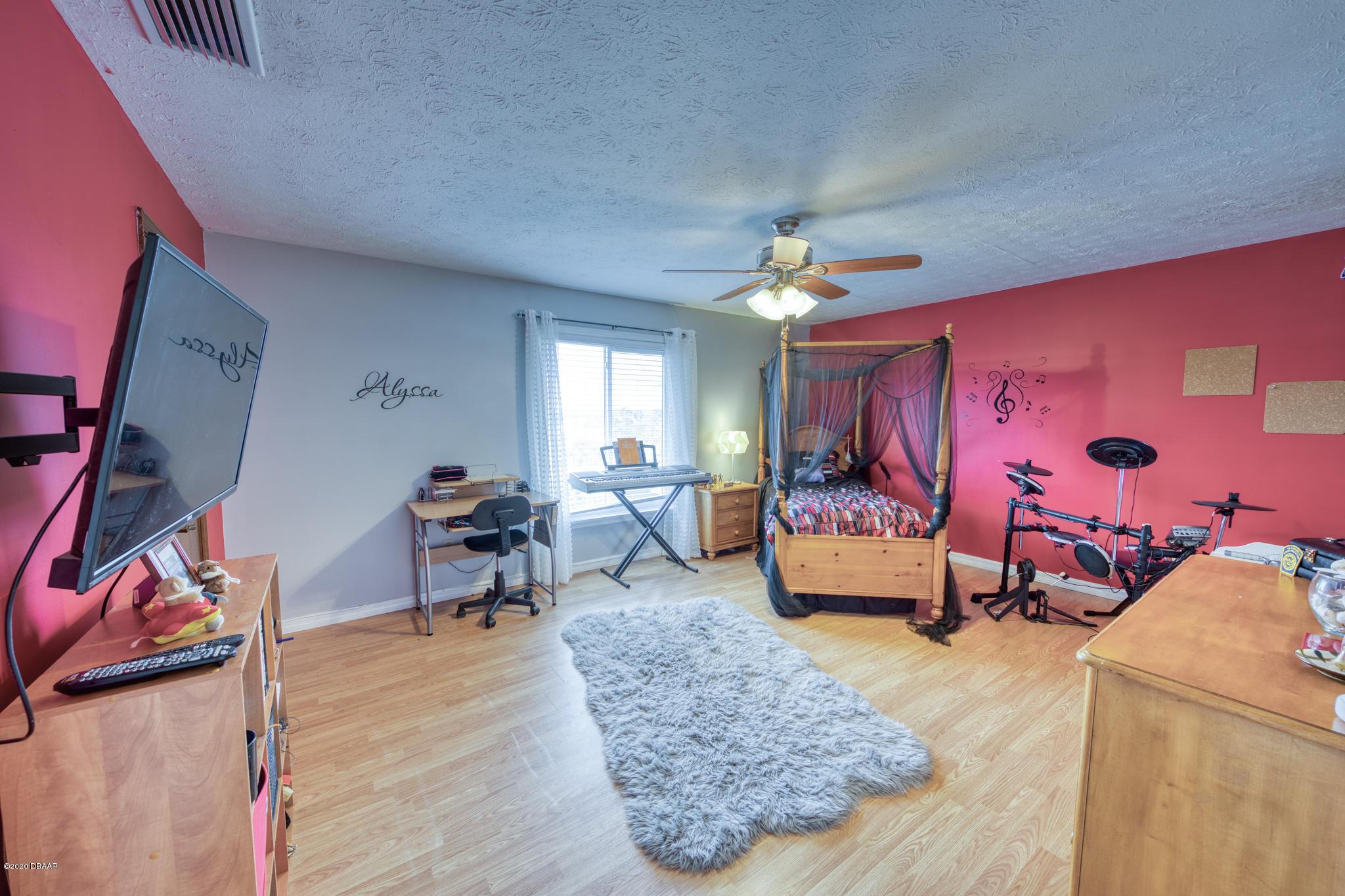 3840 Atlantic Daytona Beach - 26