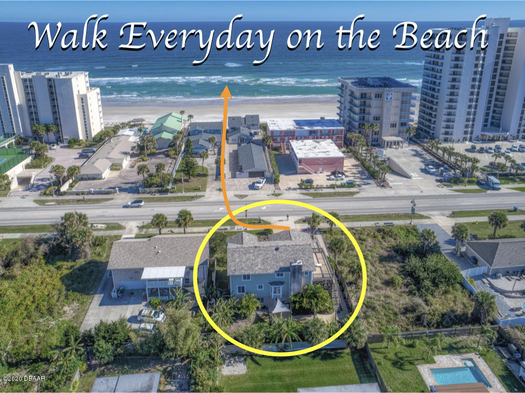 3840 Atlantic Daytona Beach - 30