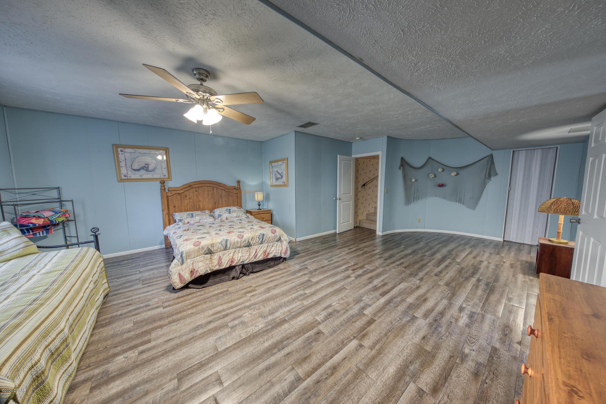 3840 Atlantic Daytona Beach - 32