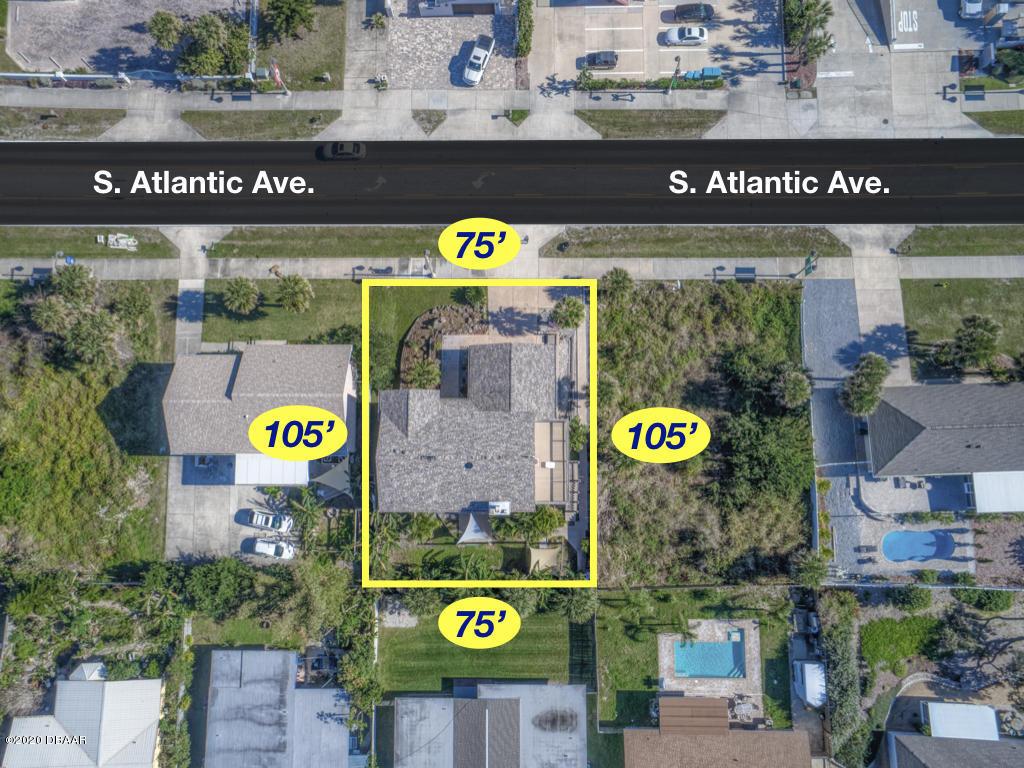3840 Atlantic Daytona Beach - 39
