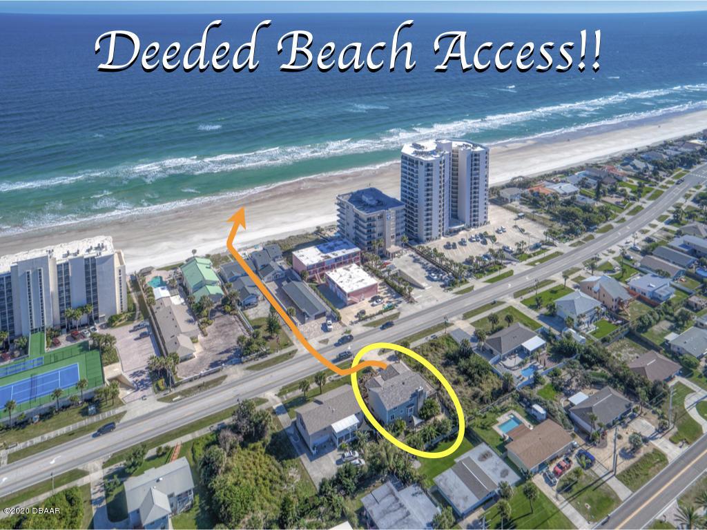 3840 Atlantic Daytona Beach - 40