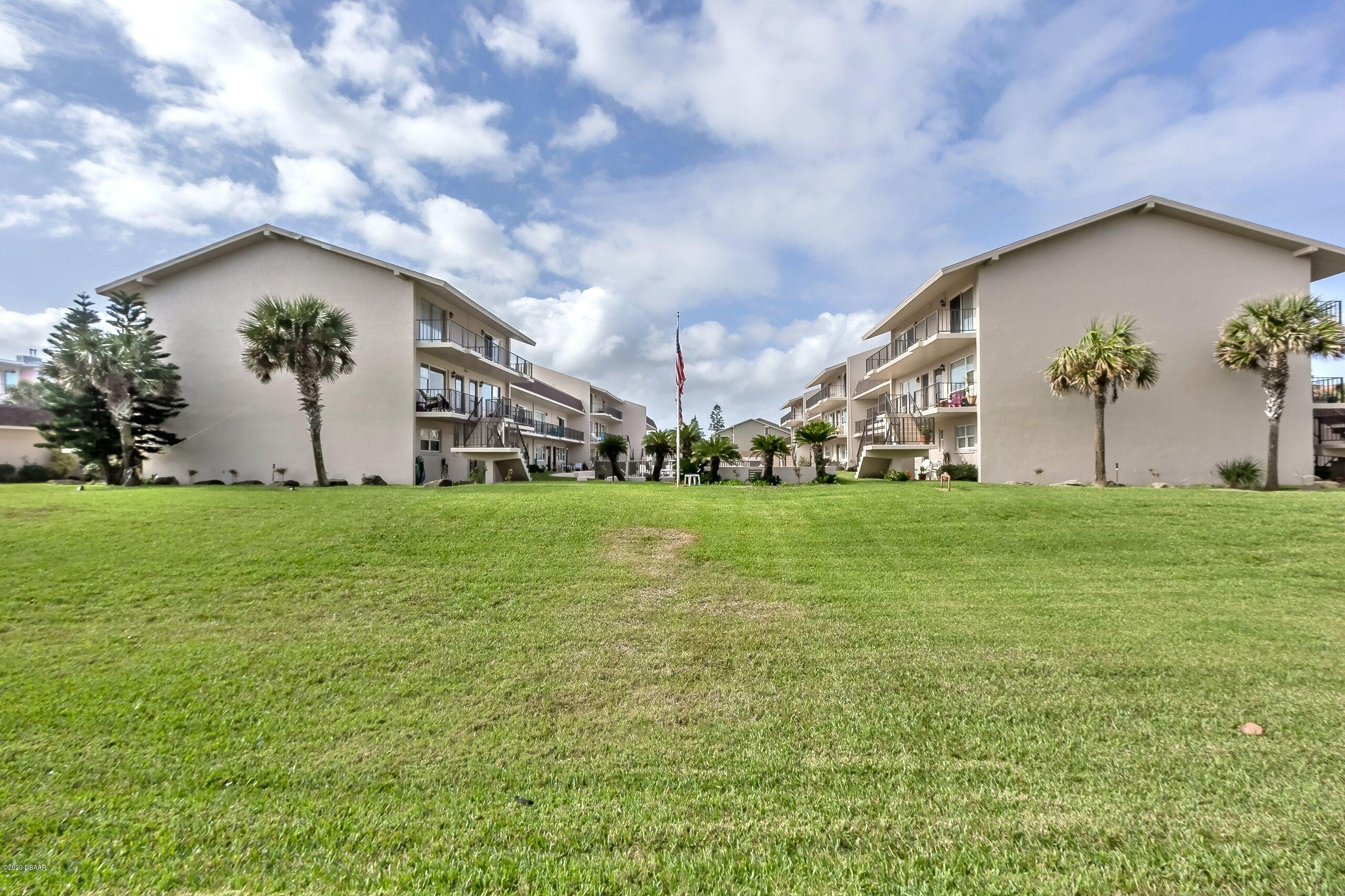4454 Atlantic Ponce Inlet - 2