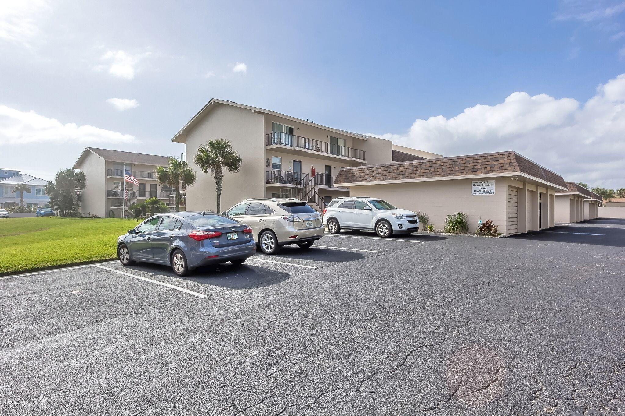 4454 Atlantic Ponce Inlet - 3