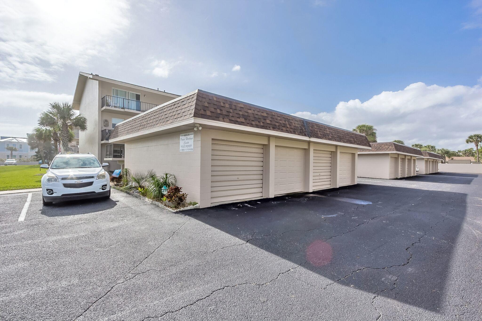 4454 Atlantic Ponce Inlet - 4