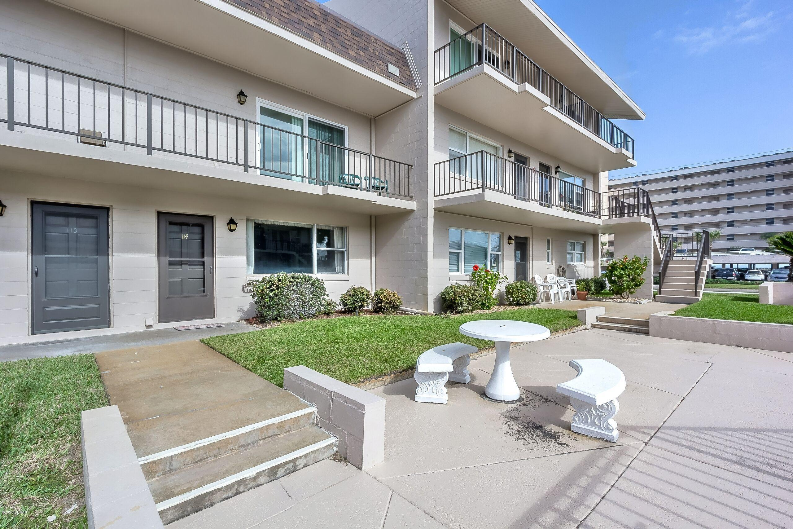 4454 Atlantic Ponce Inlet - 5