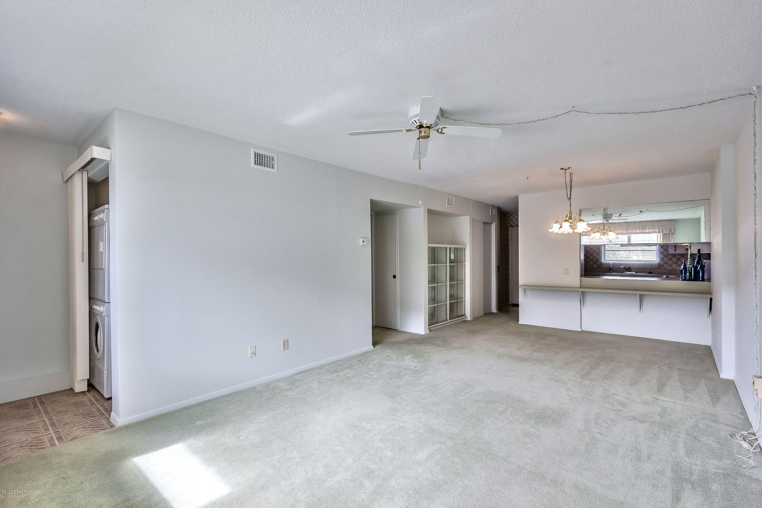 4454 Atlantic Ponce Inlet - 7