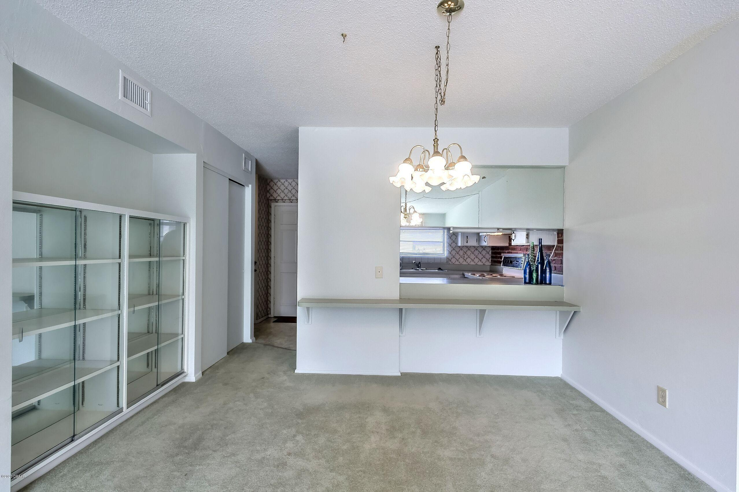 4454 Atlantic Ponce Inlet - 8