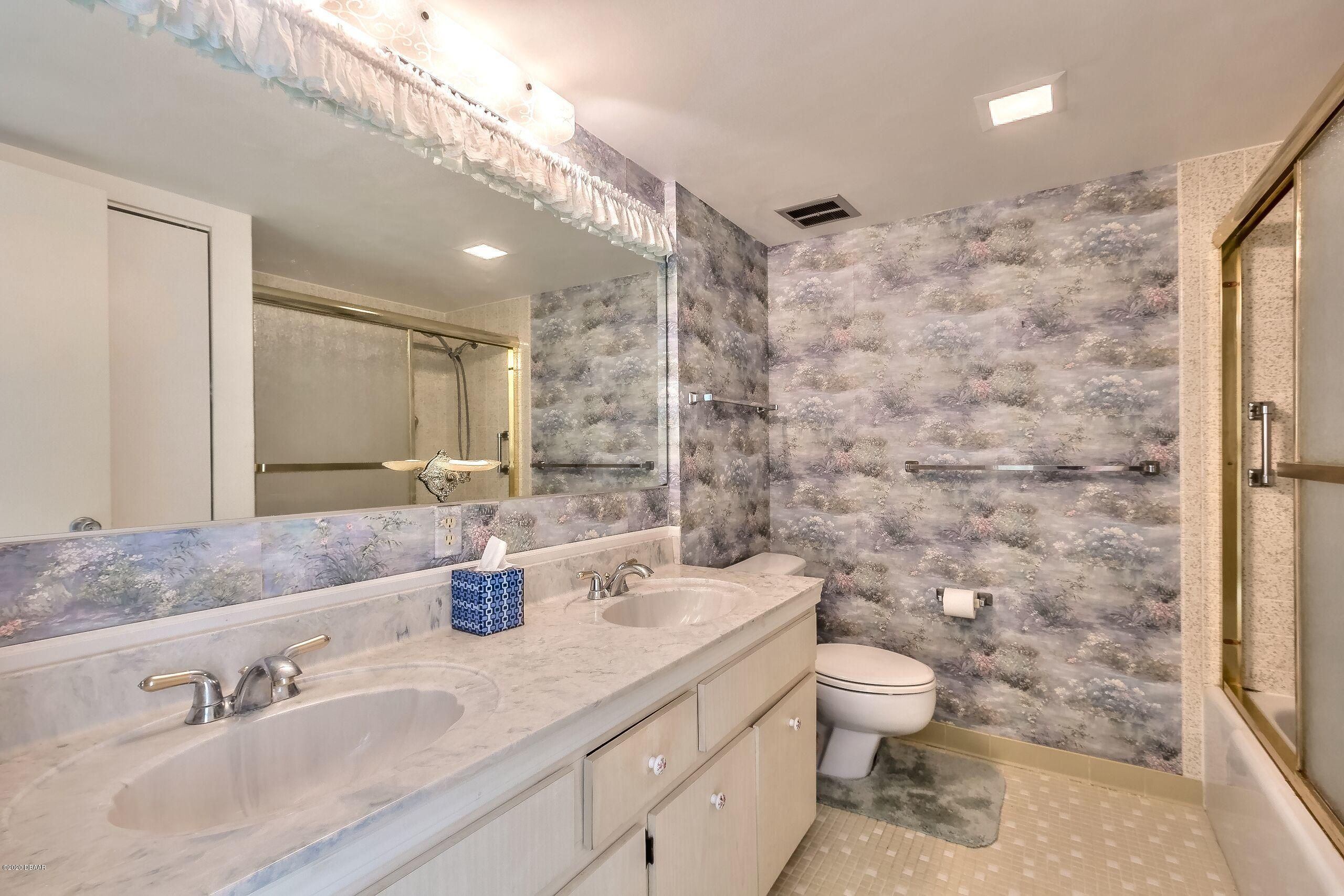 4454 Atlantic Ponce Inlet - 17