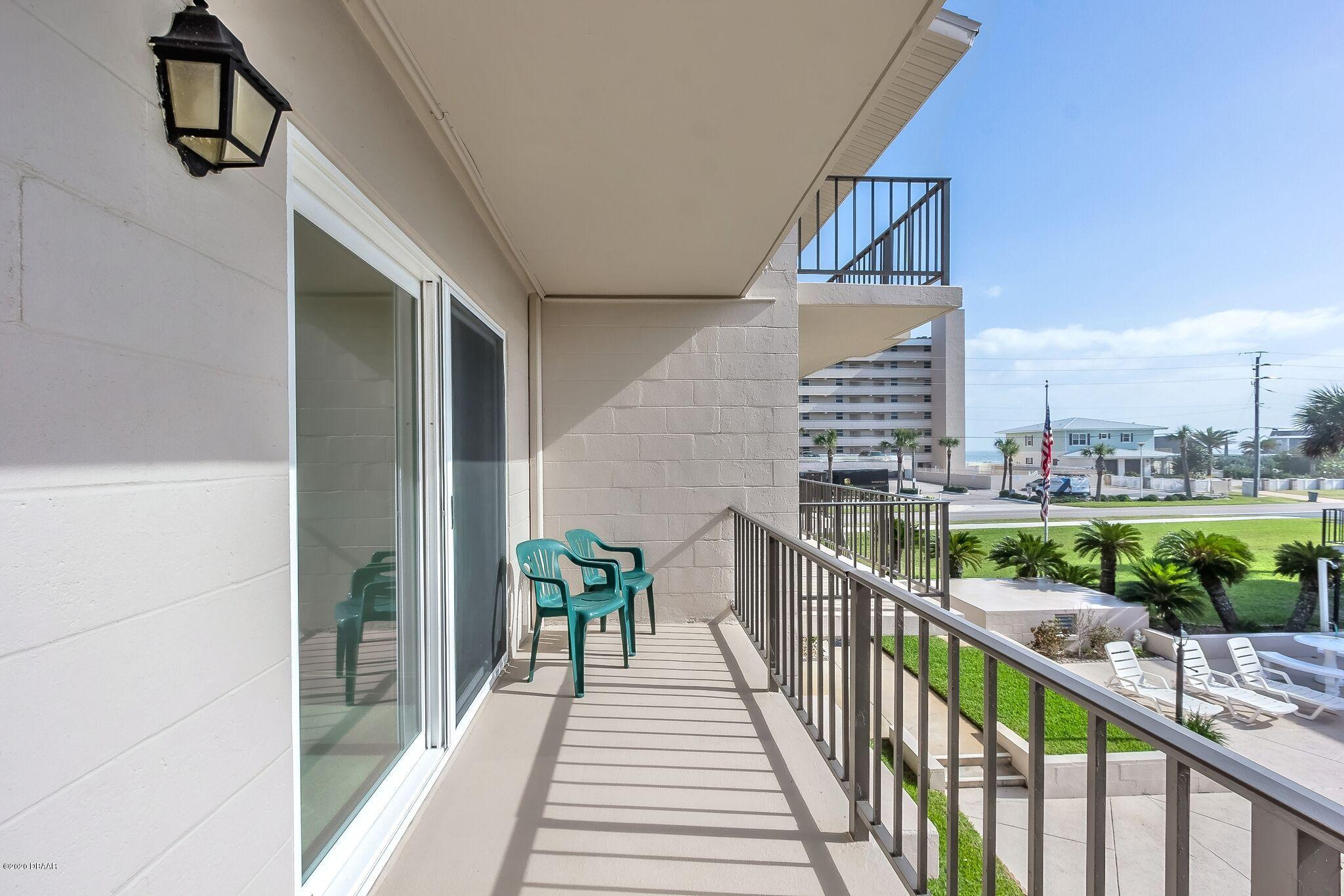 4454 Atlantic Ponce Inlet - 20