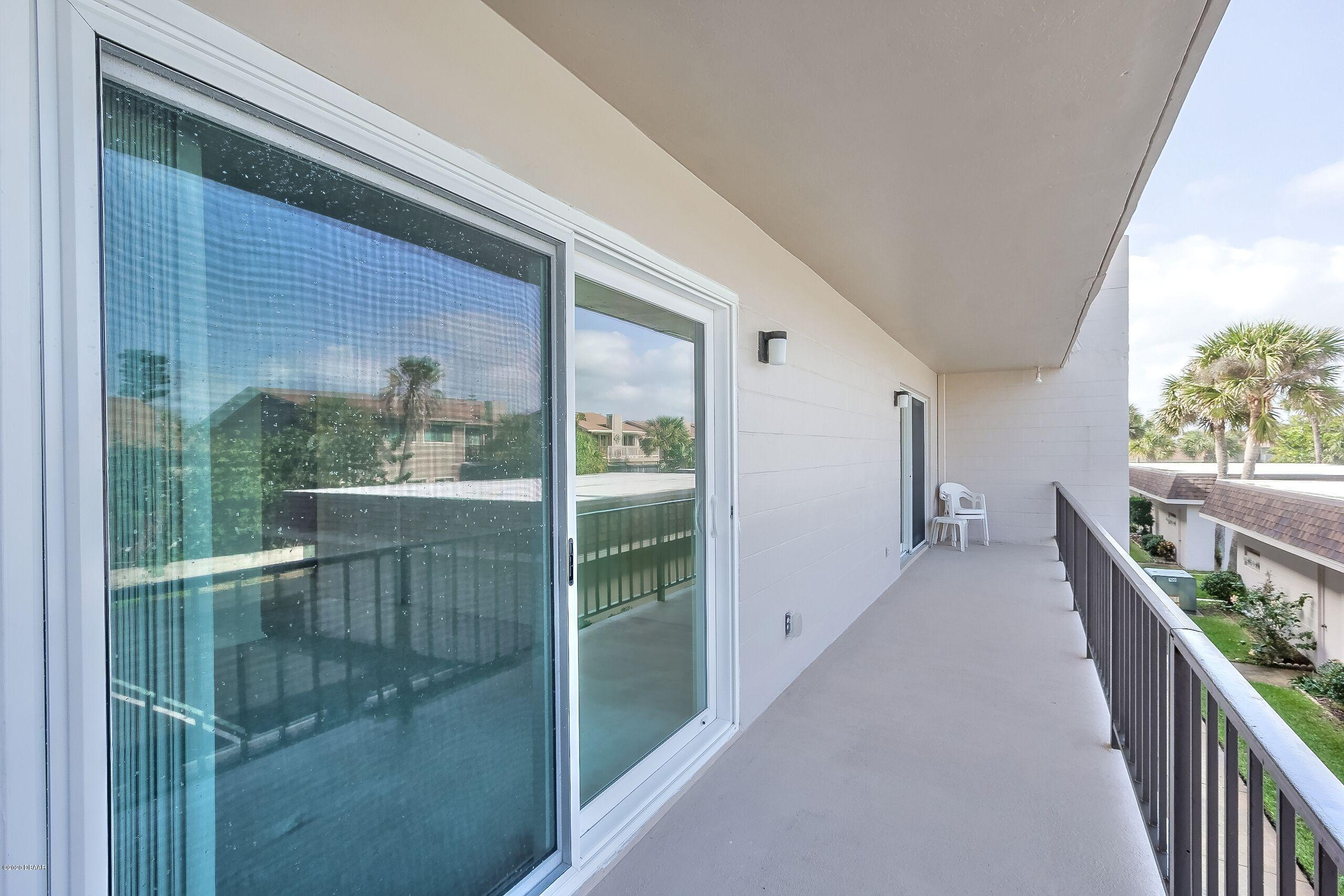 4454 Atlantic Ponce Inlet - 23