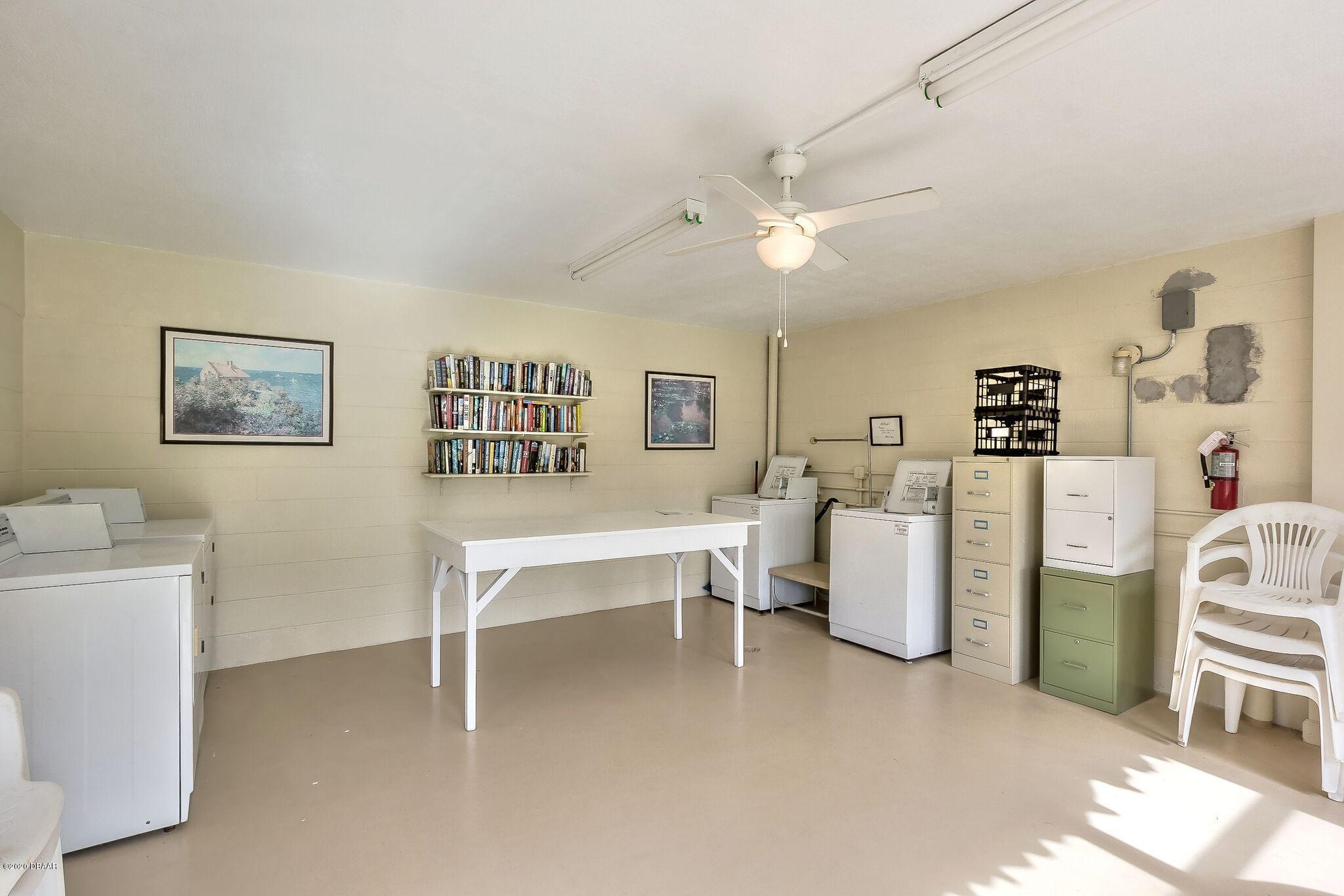 4454 Atlantic Ponce Inlet - 24