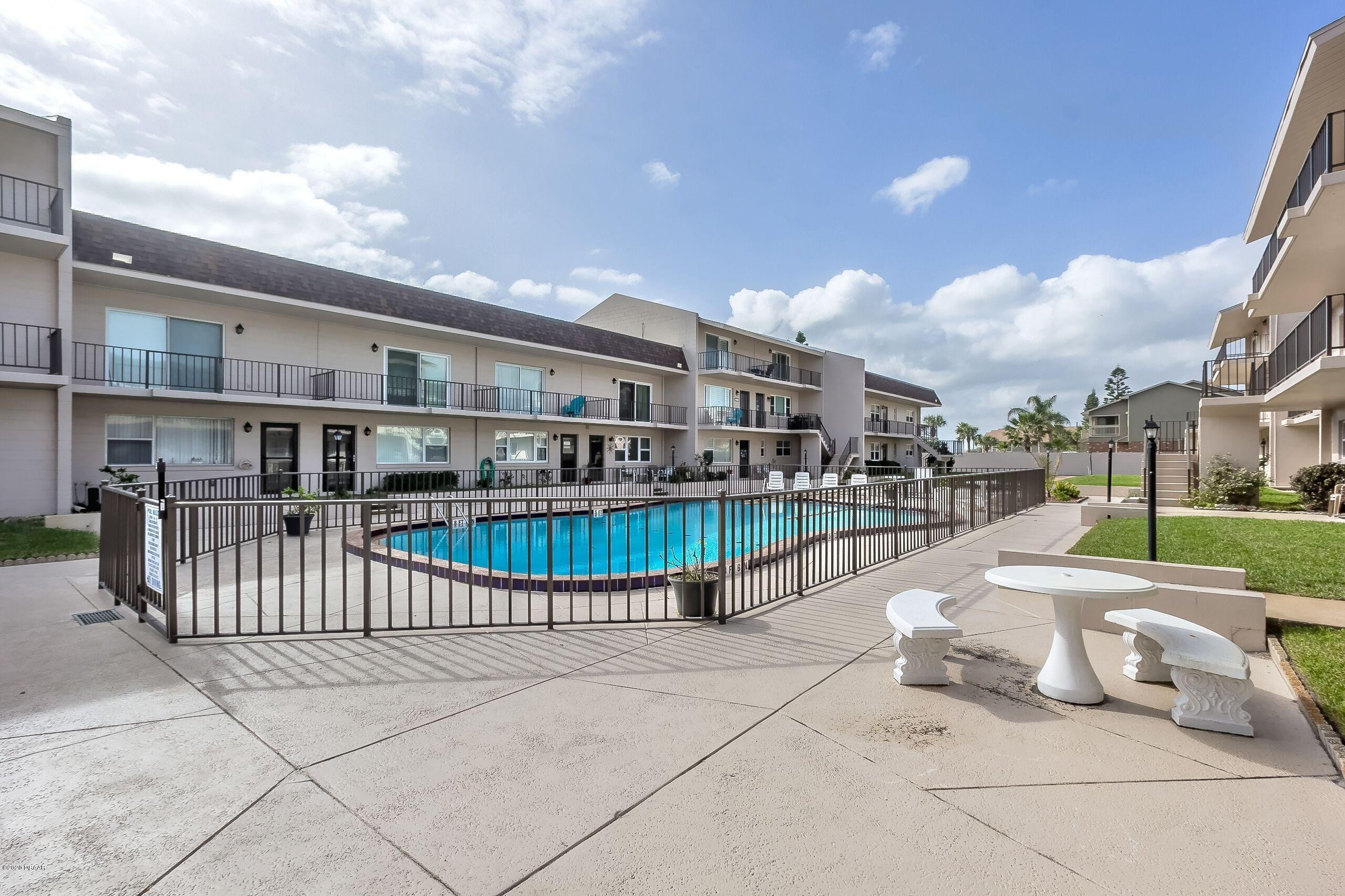 4454 Atlantic Ponce Inlet - 26