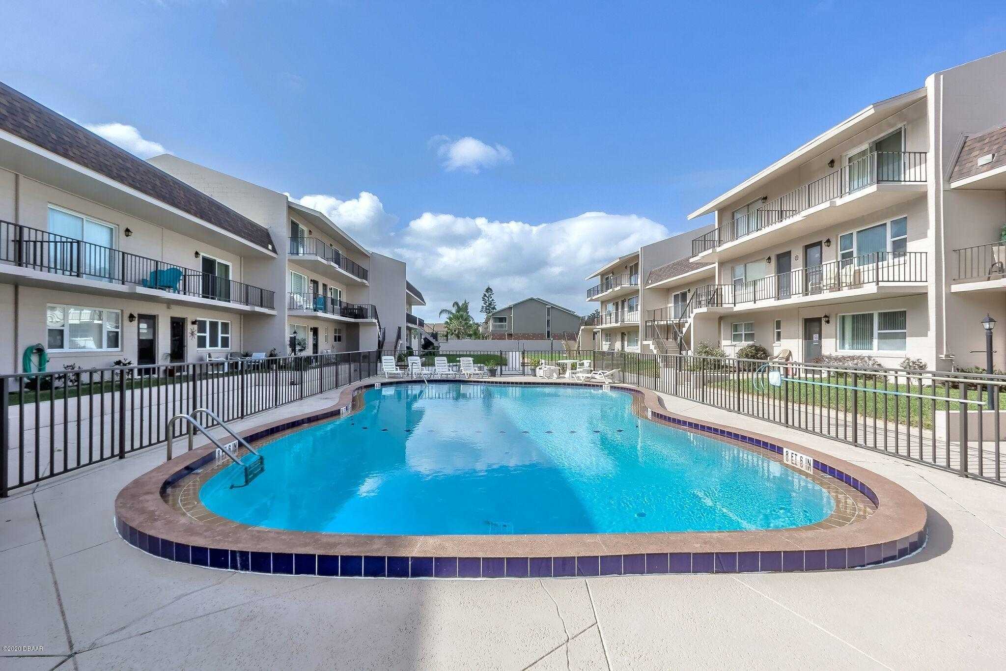 4454 Atlantic Ponce Inlet - 29