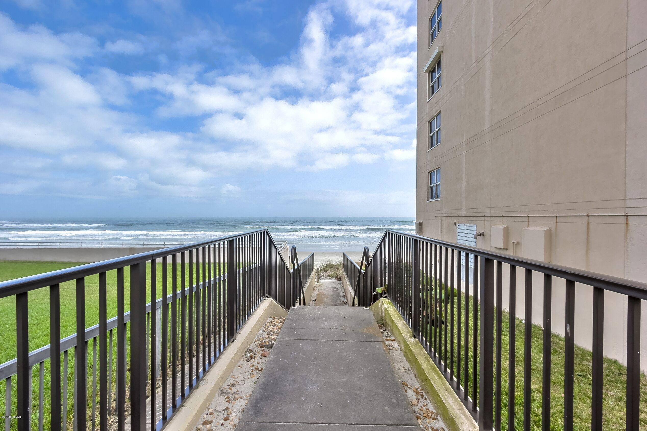 4454 Atlantic Ponce Inlet - 30