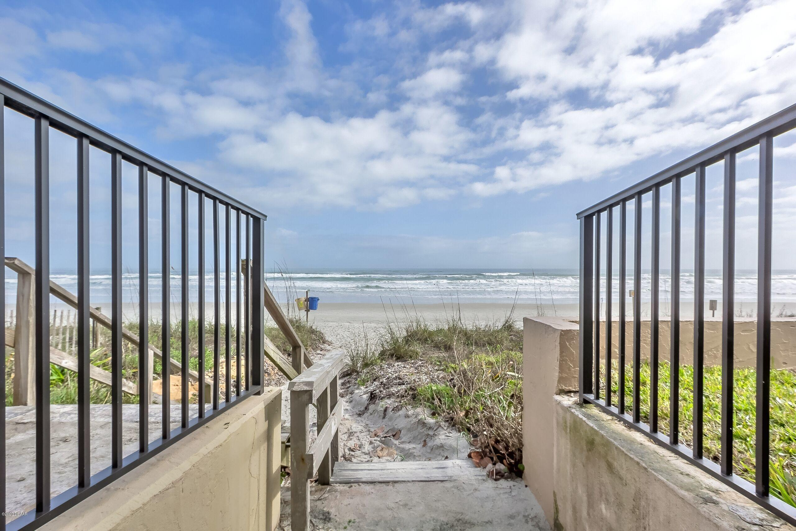 4454 Atlantic Ponce Inlet - 31