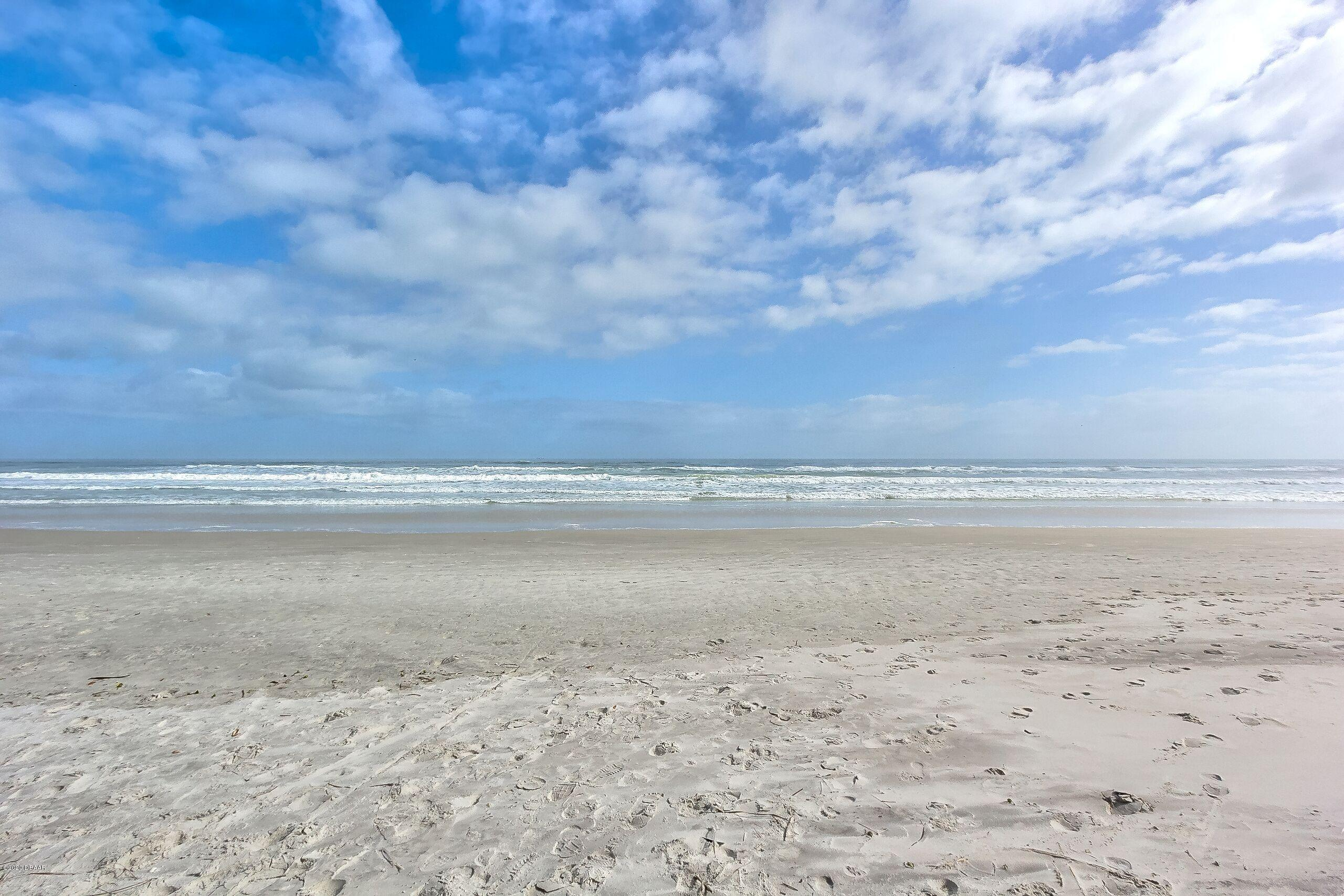 4454 Atlantic Ponce Inlet - 32
