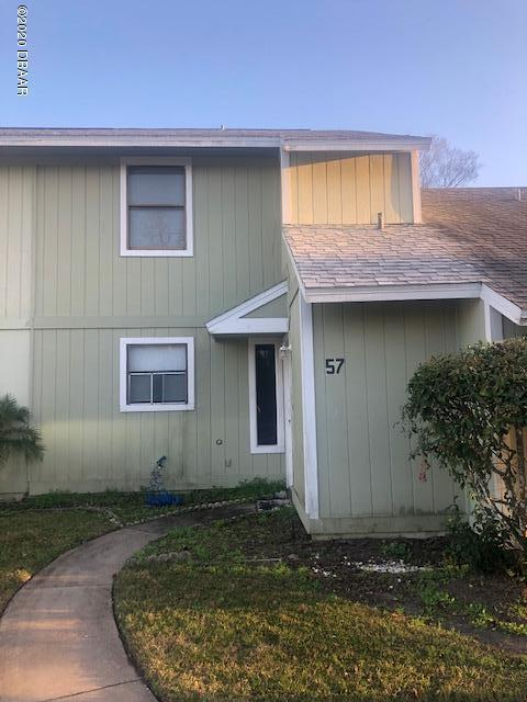Photo of 57 Tomoka Meadows Boulevard #57, Ormond Beach, FL 32174