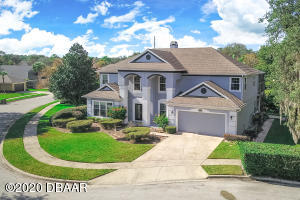 615Grand Cypress Point
