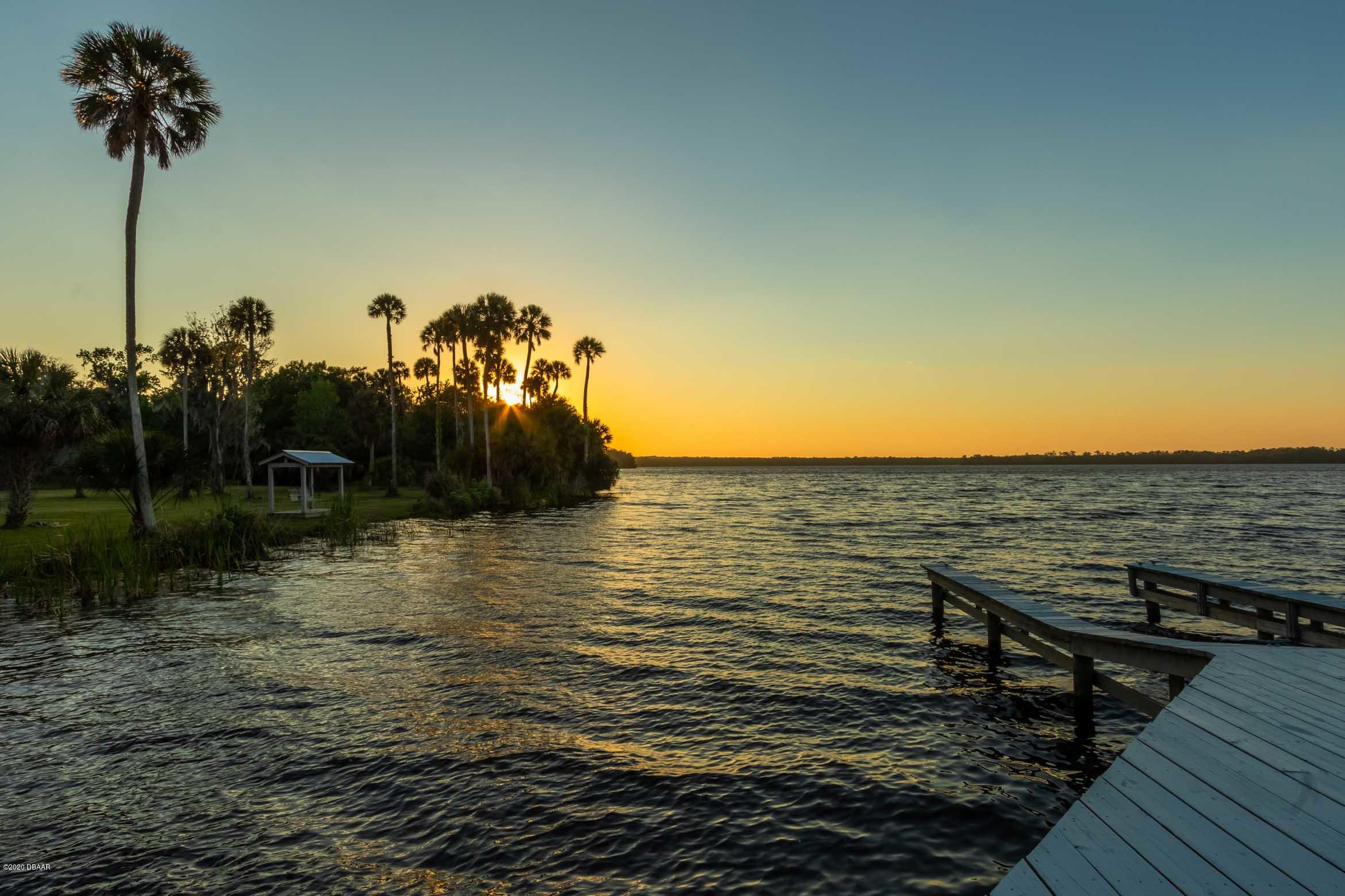 Photo of 162 Hog Island (Private Island), Palatka, FL 32177