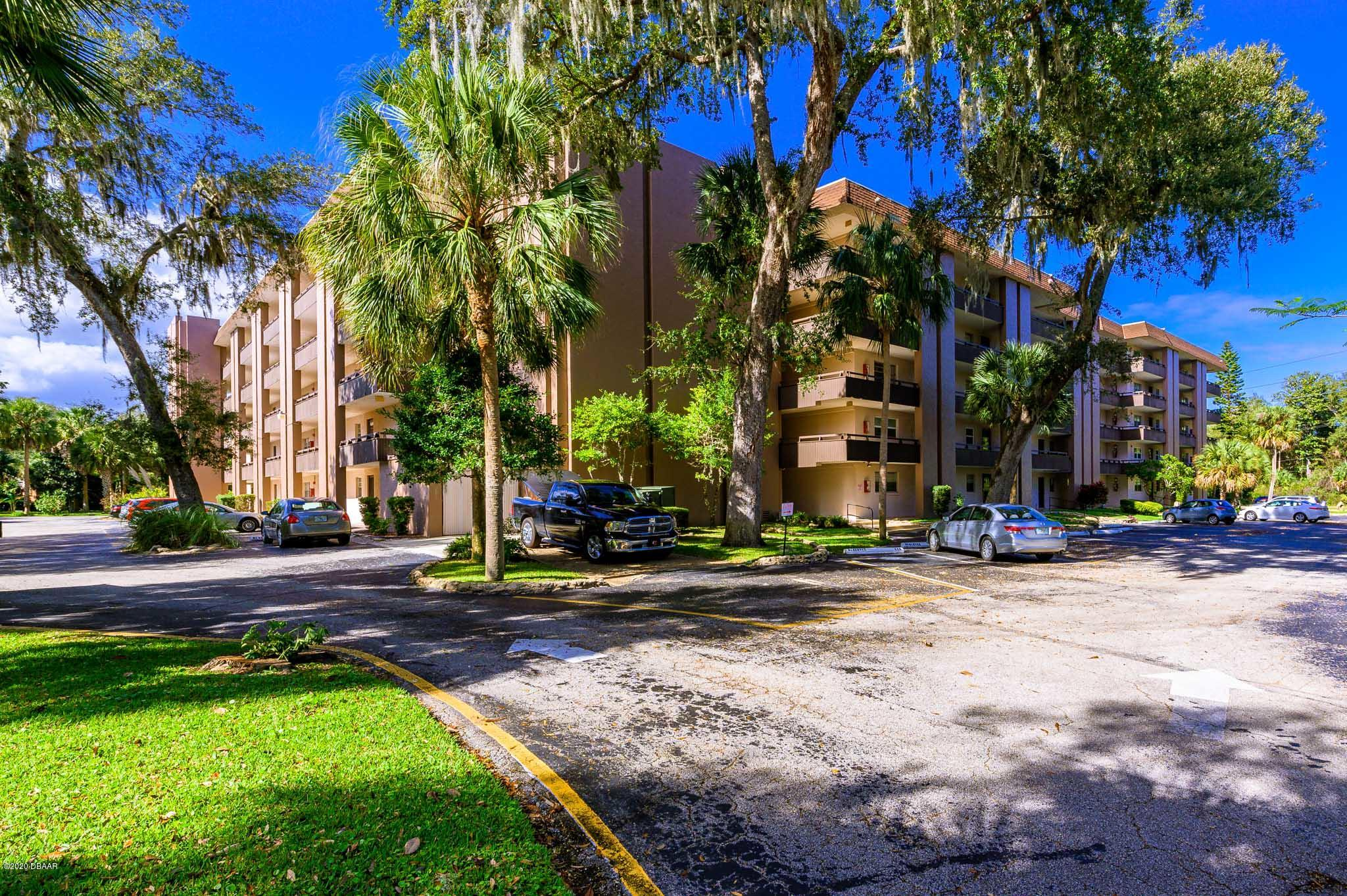 Photo of 640 N Nova Road #1090, Ormond Beach, FL 32174