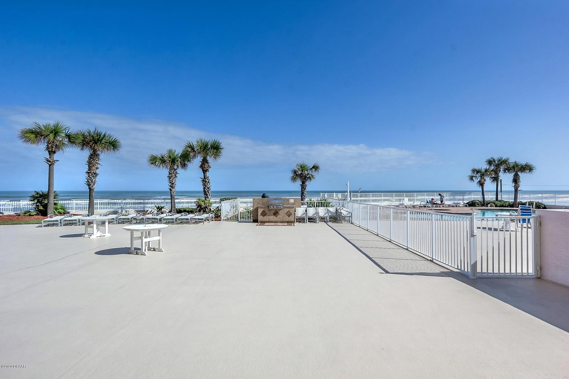 1900 Atlantic Daytona Beach - 7