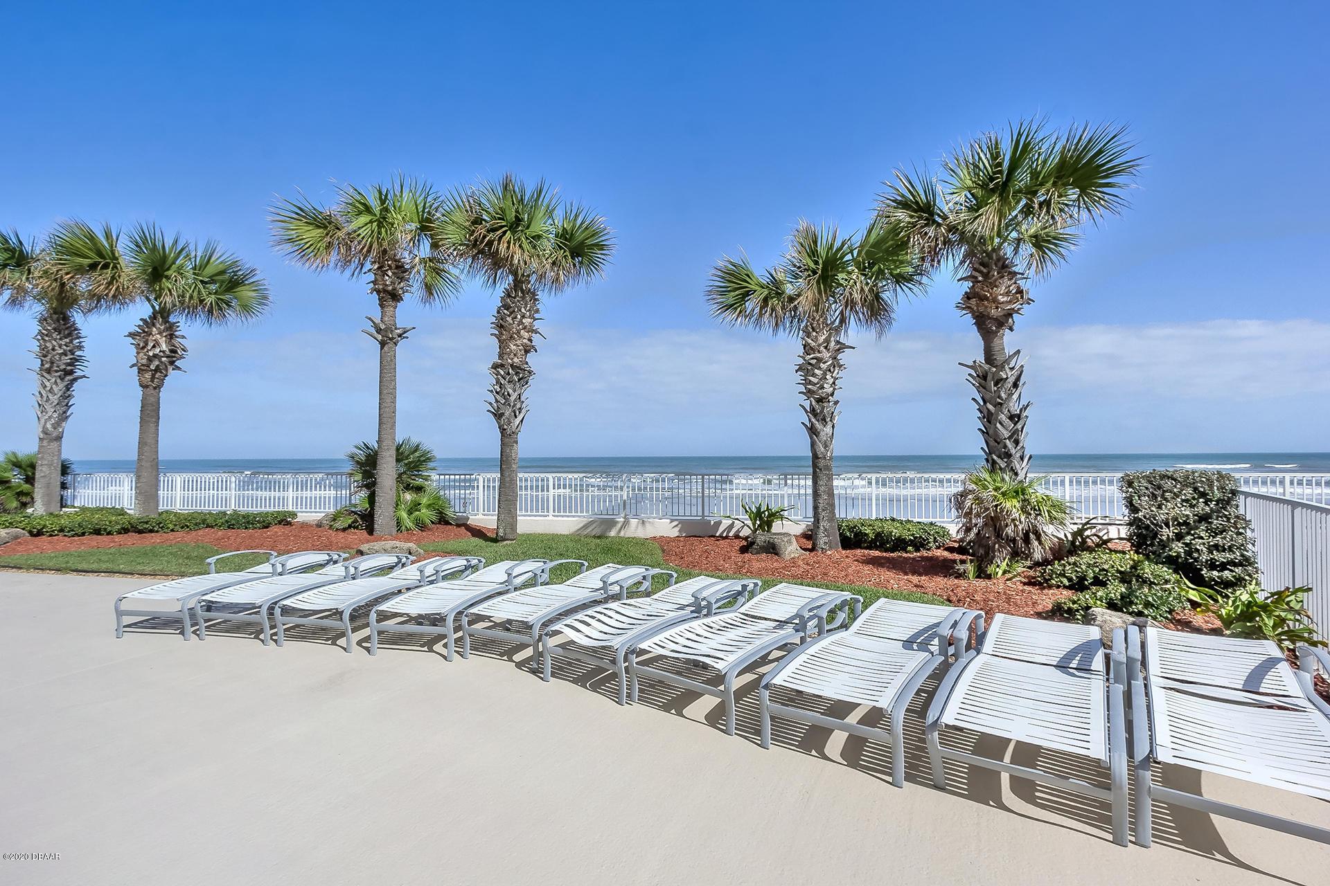1900 Atlantic Daytona Beach - 12