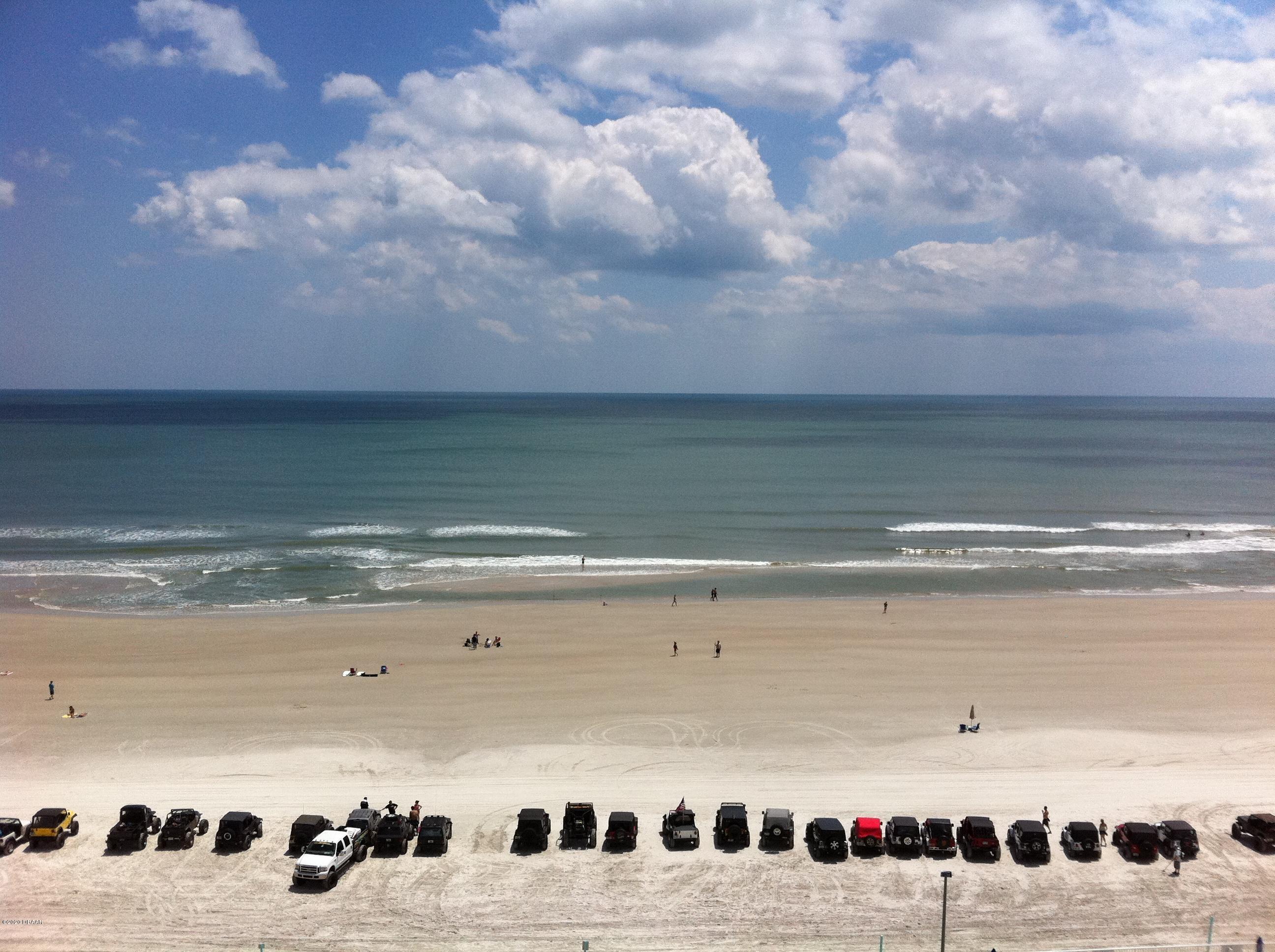 2625 Atlantic Daytona Beach - 3