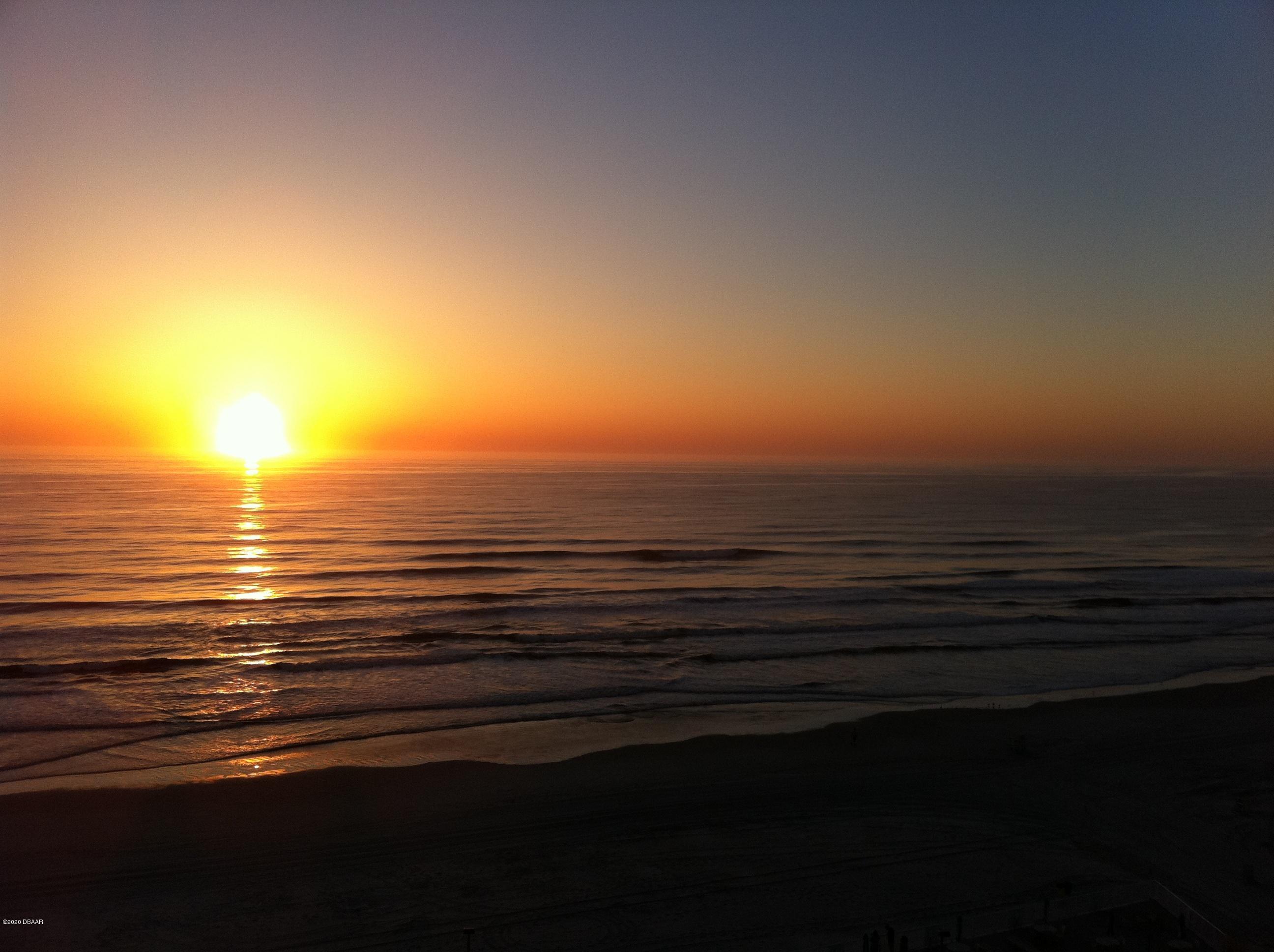 2625 Atlantic Daytona Beach - 6