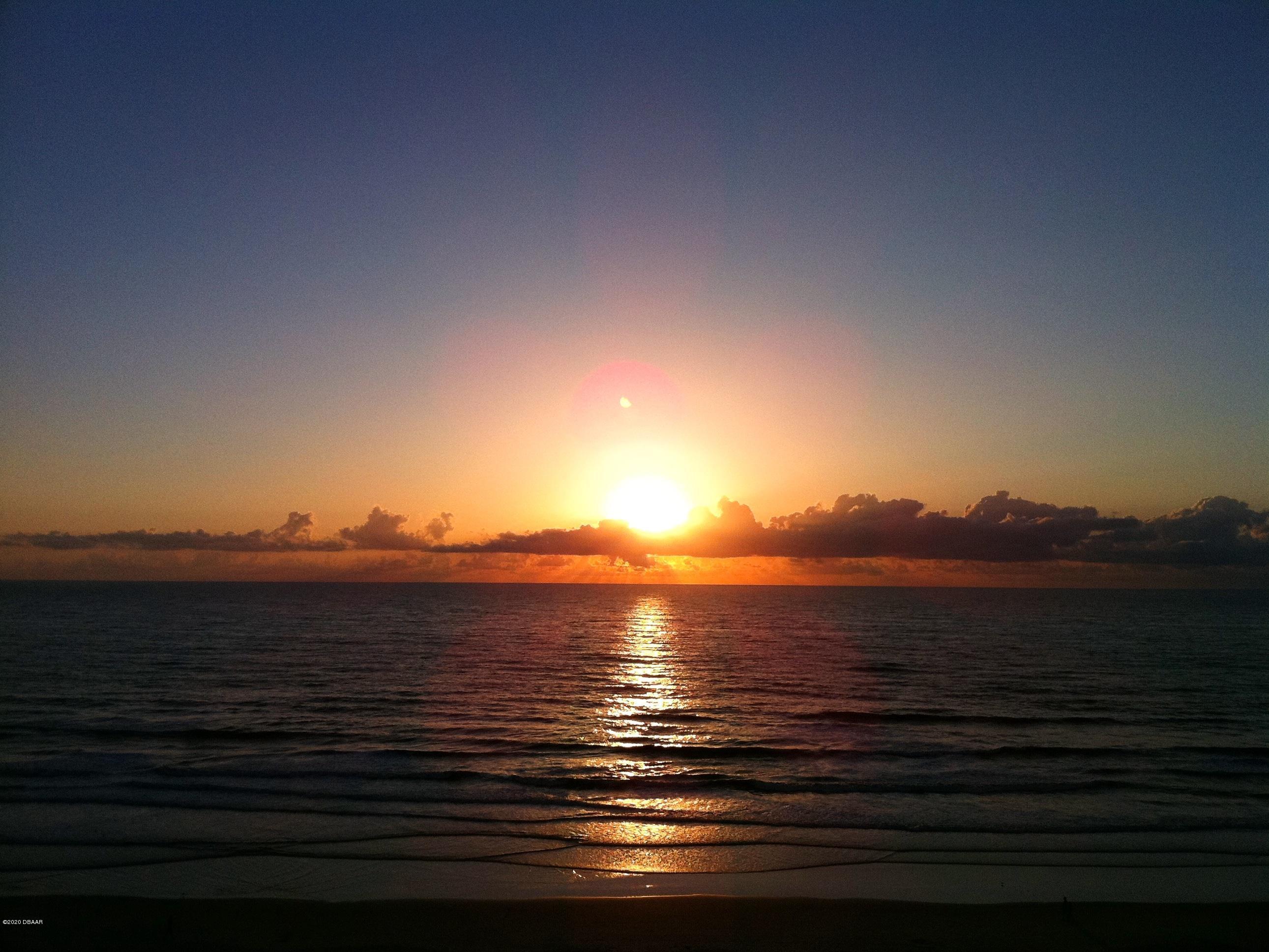 2625 Atlantic Daytona Beach - 7